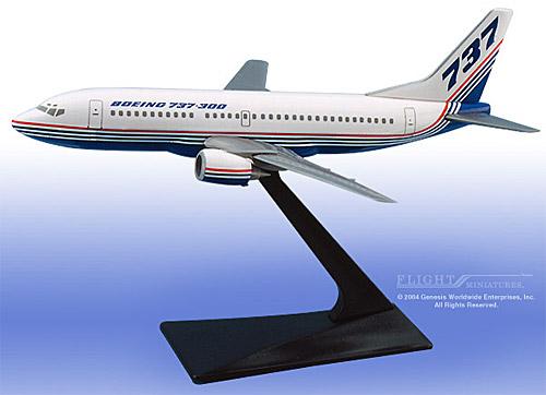 BO-73730H-001.jpg?lr=t&bh=250