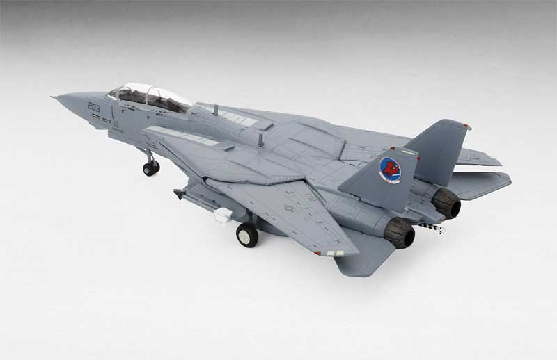 hobby stores in usa with 601 F 14 Tomcat on Fur Bean Bags also NEW SCHLEICH PLASTIC FIGURES FIGURINE SETS From 162127089300 also Default moreover Michaels 3d Printers Cube together with 601 F 14 Tomcat.