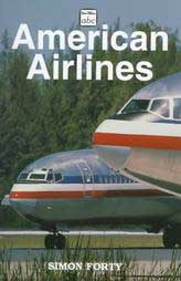 ABC American Airlines Book
