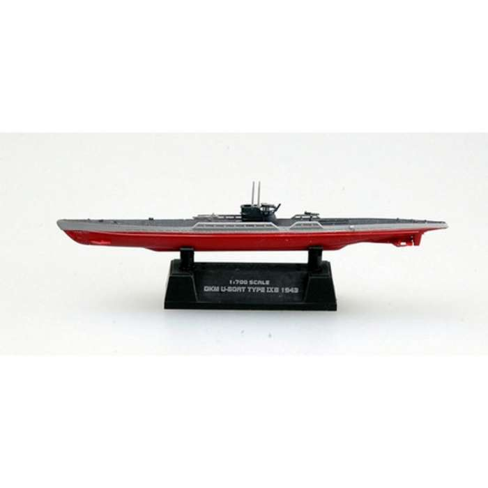 Model Cruise ships and Battleships cast in high quality ...