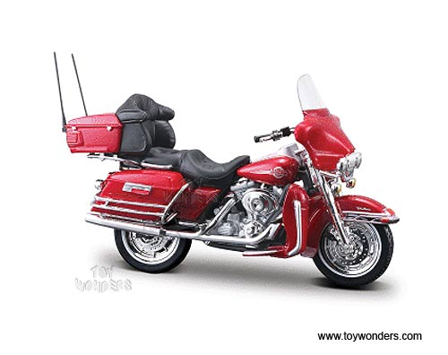 diecast motorocycles for diecast collectors or just for fun.