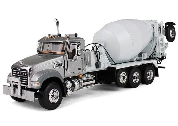 Diecast Tractor Trailer Trucks, Page 4 - photo#20