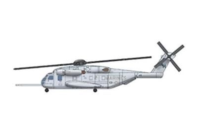 Helicopter in addition Prco Aviation Helicopters likewise Location Of He Ch likewise 3608 Trumpeter moreover  on ch 53e super stallion helicopter