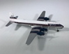 Delta DC-6 N1902M (1:400) by AeroClassics Models Item Number AC419487