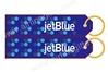 Jetblue Key Tag