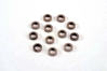 Oilite Bushings 5x8x2.5mm (12)