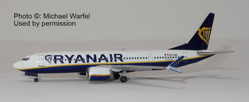 Boeing 737, Page 7