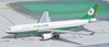 EVA Airways A330-200 B-16308 (1:400)