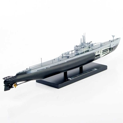 Balao-Class Submarine USS Archerfish United States, 1945 (1:350), Atlas Editions, Item Number ATL-7169-104