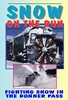 Snow On The Run (DVD)