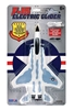 F-15 Electric Glider by Daron Toys Item Number DAR9715