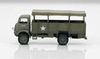 Bedford QLT 8th Rifle Battalion, Polish 1st Armoured Division, Germany, 1945 (1:72), Hobby Master Diecast Military Armor Item Number HG4805