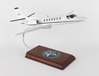 USAF Cessna Citation Encore (1:40), Executive Series Display Models, Item Number B60540