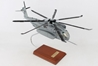 CH-53K King Stallion (1:48) by TMC Pacific Desktop Airplane Models