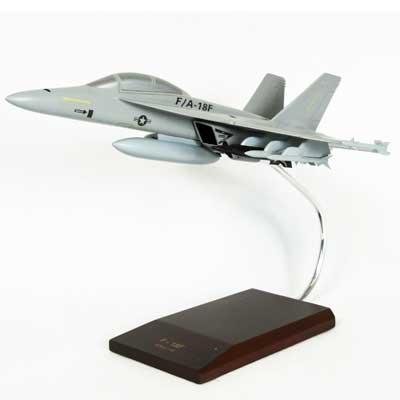 Fighter Jets - Aim Higher Jets