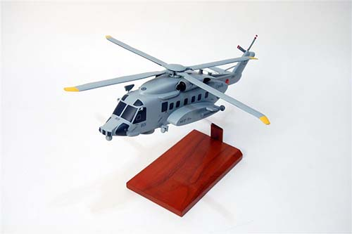 H-92 CSAR (1:48), Executive Series Display Models Item Number HH922TR