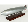 Hindenburg (1:500), TMC Pacific Desktop Airplane Models Item Number KXGH