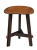 Artisan Stool, Low, Authentic Models Item Number MF149