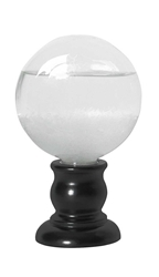 FitzRoys Storm glass, Authentic Models Item Number SD001