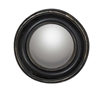 Classic eye Wall Mirror L, Authentic Models Item Number WD006