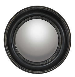 Classic eye Wall Mirror XXL, Authentic Models Item Number WD007