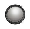 Classic eye Wall Mirror XS, Authentic Models Item Number WD009