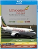 Ethiopian 737 & Q400 (DVD or BluRay), Just Planes Aviation Blu-Ray Item Number JPETH1B