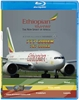 Ethiopian 777 & 767 (BluRay), Just Planes Aviation Blu-Ray Item Number JPETH2B