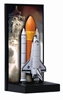 "Space Shuttle ""Endeavour"" w/SRB STS-88 - Memorable Missions of Space Shuttle (1:400), DragonWings 400 Diecast Airliners Item Number DRW56375"