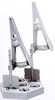 Modelling Clamps W/Base, Trumpeter Item Number TRP9914