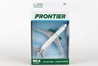 "Frontier Single Plane (5"") by Realtoy Diecast Toys item number: RT7594-1"