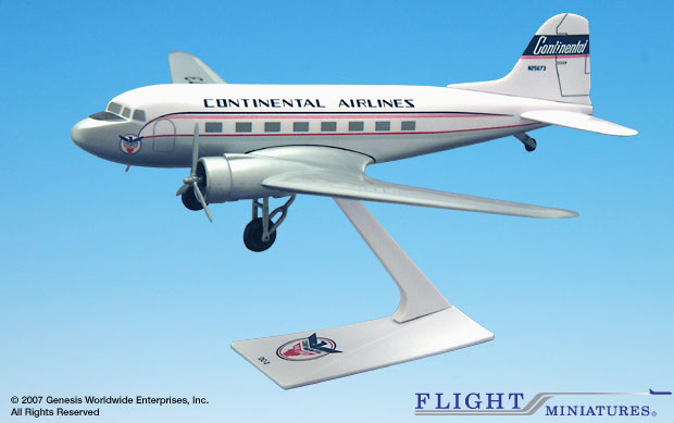 1:100 Scale Model Airplanes, Page 4