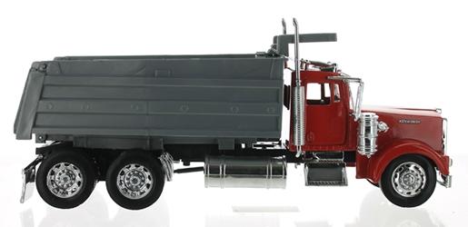 Diecast Trucks, Page 5