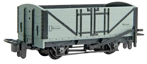 Ho/N Thomas and Friends Narrow Gauge Open Wagon, Bachmann Model Trains Item Number BAC77201