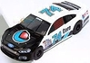 stocker ford fusion #74 mg+, AFX Slot Car Racing Item Number AFX21024