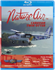 Nature Air (BluRay DVD), Just Planes Aviation Blu-Ray Item Number JPNRR1B
