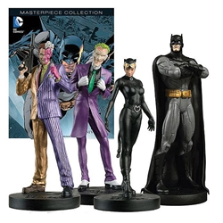 Batman 75th Anniversary Figure Set (1:16)