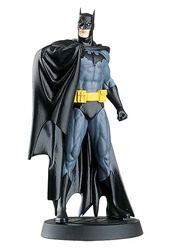 Batman - DC Comics Super Hero Collection (1:21)
