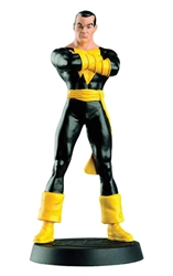 Black Adam - DC Comics Super Hero Collection (1:21)