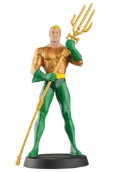 Aquaman - DC Comics Super Hero Collection (1:21)