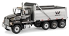 Western Star 4700 SF Dump Truck (1:50) by ERTL