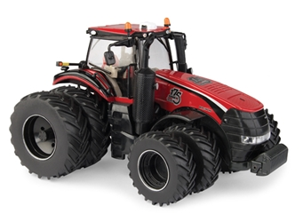 Case IH Magnum 175th Anniversary Farm Show Tractor  (1:32), ERTL Item Number ERTL44135A