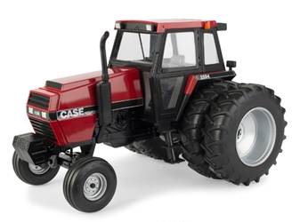 Case IH 2594 Tractor - Prestige Collection (1:16), ERTL Item Number ERTL44139