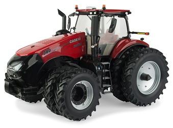 Case IH 380 AFS Connect Magnum Tractor (1:16) by ERTL