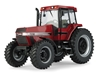 Case IH 7230 Magnum Tractor - 25th Anniversary Edition 1:16 by ERTL Item Number ERTL44168OPT