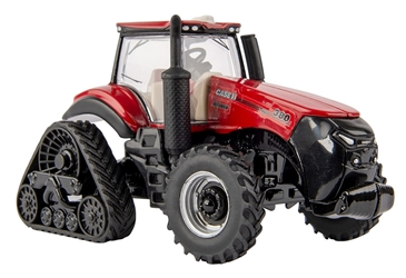 Case IH 380 AFS Connect Magnum RowTrac Tractor (1:64) by ERTL