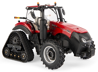 Case IH 380 AFS Connect Magnum RowTrac Tractor (1:32) by ERTL