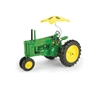 John Deere GM FFA 75th Anniversary Tractor - LP69925 - Prestige Collection 1:16 by ERTL Item Number ERTL45675OTP