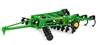 John Deere 2700 Mulch Ripper (1:16) by ERTL