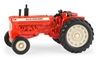 Allis Chalmers D-19 Tractor (1:64)